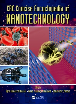 CRC Concise Encyclopedia of Nanotechnology-Cover1200px