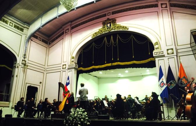 orquesta-usach