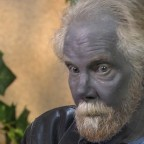 Silver News: Scientists have put forward a detailed biochemical model to explain argyria